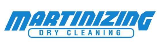 Martinizing Dry Cleaning in McMurray, PA, McMurray, , PA