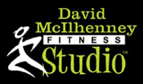 David McIlhenney Fitness Studio, East Lyme, , CT