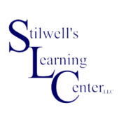 Stilwell's Learning Center, LLC, Sierra Vista, , AZ