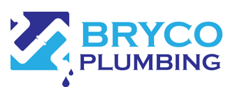 Bryco Plumbing, Chatsworth, , CA