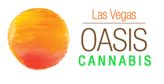 Oasis Cannabis, Las Vegas, , NV