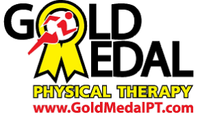 Gold Medal Physical Therapy - Nottingham, Nottingham, , MD