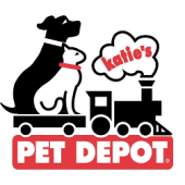 Katie's Pet Depot, North Brunswick, , NJ