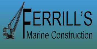 Ferrill's Marine Construction, Bay Saint Louis, , MS