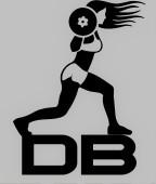 DB Fitness Studio, Mastic, , NY
