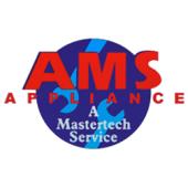 AMS Appliance Repair