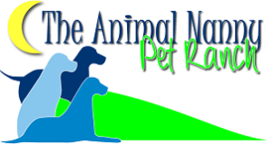 The Animal Nanny, Grand Junction, , CO