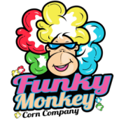 Funky Monkey Corn Company, Gladstone, , MO