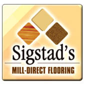 Sigstad's Flooring, Forest Lake, , MN