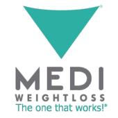 Medi-Weightloss - Gainesville, Gainesville, , FL