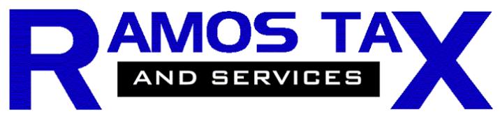 Ramos Tax, Streamwood, , IL
