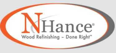 N-Hance of Baton Rouge