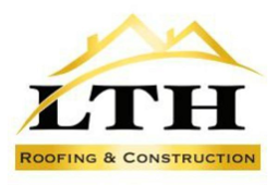 LTH Roofing & Construction