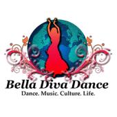 Bella Diva Dance, Glendale, , CO