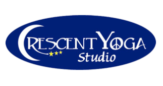 Crescent Yoga Studio & Eco-Boutique, Midlothian, , TX