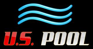 U.S. Pool Builder, Katy, , TX
