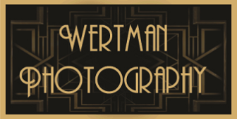 Wertman Photography, Hagerstown, , MD