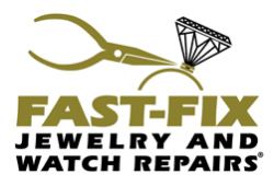 Fast-Fix at Westfield Galleria Roseville, Roseville, , CA