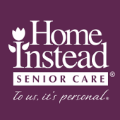 Home Instead Senior Care of Minneapolis, Maple Grove, , MN