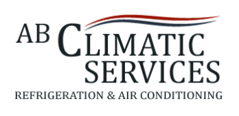 AB Climatic Services
