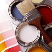 Diversified Painting
