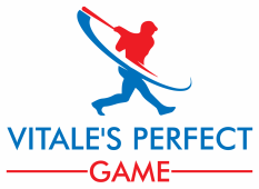 Vitale's Perfect Game, Shelby Township, , MI