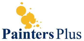 Painters Plus, Holliston, , MA
