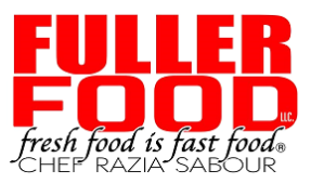 Fuller Food