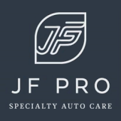 JF Pro Specialty Auto Care