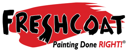 Fresh Coat Southern Pines, Southern Pines, , NC