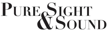 Pure Sight & Sound,Inc.