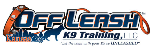 Off Leash K9 Training Kansas City