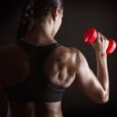 Algonac Health & Fitness, Algonac, , MI