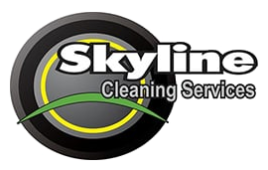 Skyline Cleaning Services