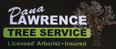 Dana Lawrence Tree Service