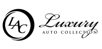 Luxury Auto Collection, Scottsdale, , AZ