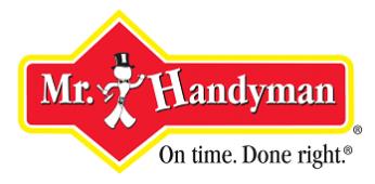Mr. Handyman of Northern San Diego