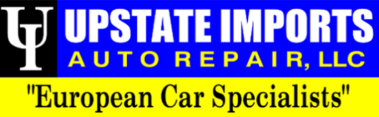 Upstate Imports Auto Repair - Syracuse, Syracuse, , NY