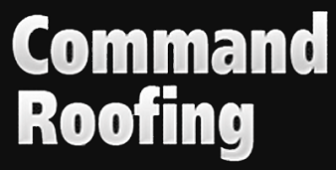 Command Roofing, Prescott Valley, , AZ