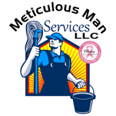 Meticulous Man Services