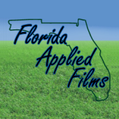 Florida Applied Films