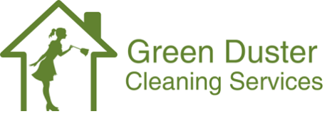 Green Duster Cleaning Services