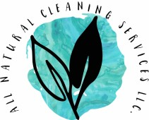All Natural Cleaning Services