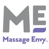 Massage Envy - Broadstone, Folsom, , CA