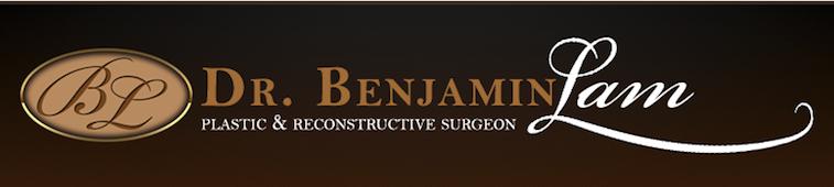 Lam Plastic Surgery, LLC, Langhorne, , PA