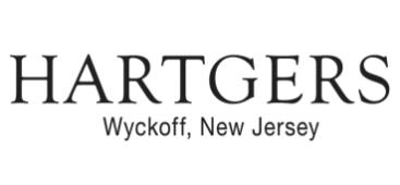 Hartgers Jewelers, Wyckoff, , NJ