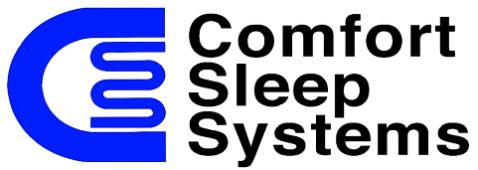 Comfort Sleep Systems, Branford, , CT