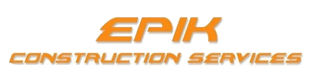 EPIK Construction Services