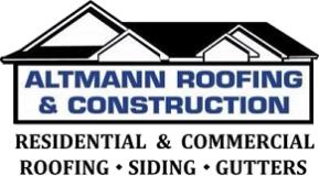 Altmann Roofing & Construction