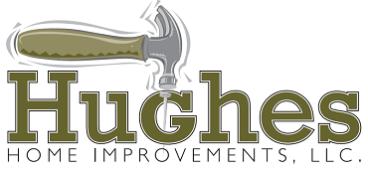 Hughes Home Improvements, LLC